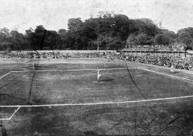 野球の歴史は?起源やルールのおもしろ話から「野球」の語源まで!